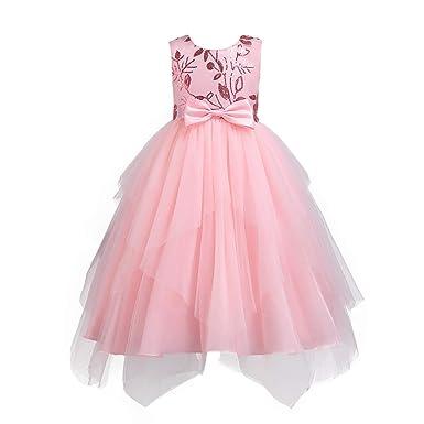 BYSTE_Vestido 2019 vestido de primavera verano vestidos ...