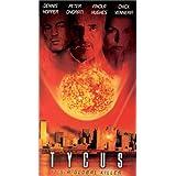 Tycus