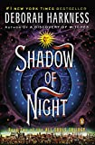 Kindle Store : Shadow of Night: A Novel (All Souls Trilogy, Book 2)