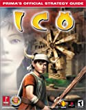 ICO (Prima's Official Strategy Guide)