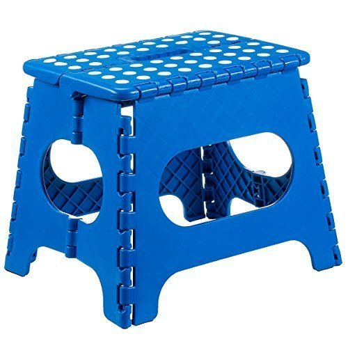 black-folding-step-stool-great-for-kids-and-adults-blue