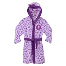 Peppa Pig Girls' Peppa Pig Robe