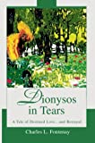 Dionysos in Tears, Charles Fontenay, 0595748996