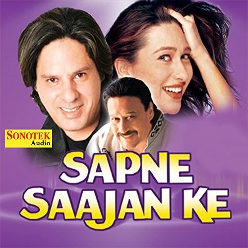 Amazon com: Yeh Kya Hua Mujhko Sanam: Kumar Sanu: MP3 Downloads