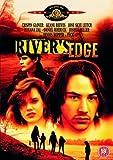 Rivers Edge The [DVD]