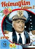 Heimatfilm - Edition 1