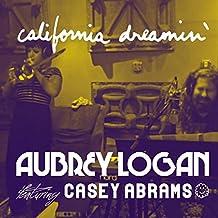 California Dreamin' (feat. Casey Abrams)