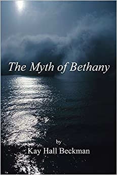 The Myth of Bethany
