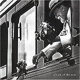 Faith No More: Album of the Year (Audio CD)