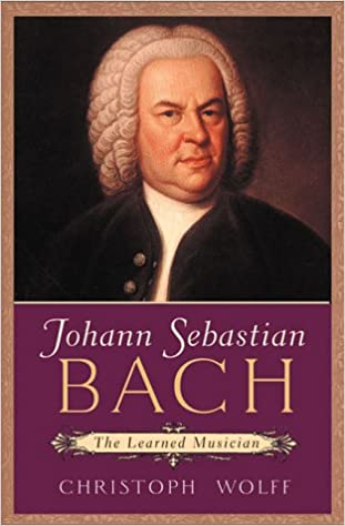 Buy johann sebastian bach the learned musician book online at low buy johann sebastian bach the learned musician book online at low prices in india johann sebastian bach the learned musician reviews ratings fandeluxe