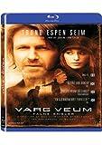 Varg Veum: Fallen Angels [Region B]