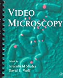 img - for Video Microscopy, Volume 56 (Methods in Cell Biology) book / textbook / text book