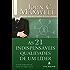 As 21 indispensáveis qualidades de um líder: Seja o líder que todos vão seguir (Coleção Liderança com John C. Maxwell)