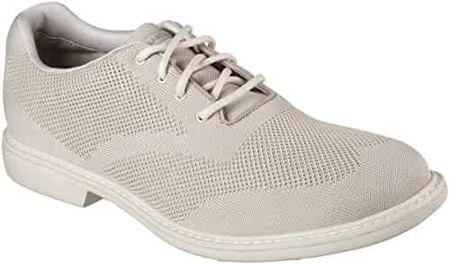 fc3b95ce85b69 Shopping Beige - $25 to $50 - Athletic - Shoes - Men - Clothing ...