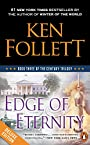 Edge of Eternity Deluxe Edition: Book Three of The Century Trilogy