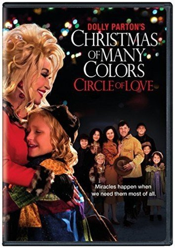 (Dolly Parton's Christmas of Many Colors: Circle of Love)