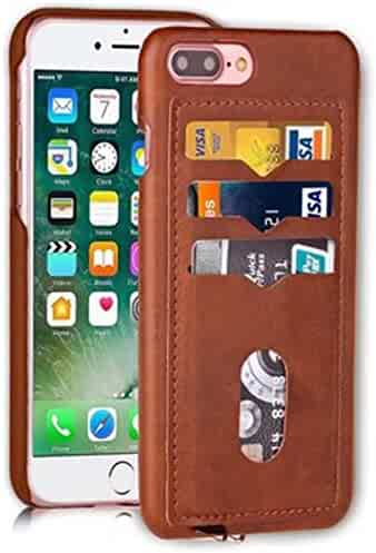 fa682fb9ecf Shopping Brown - iPhone 7 - 3 Stars   Up - Cases