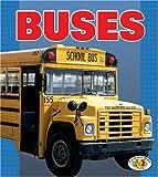 Buses, Jeffrey Zuehlke, 0822515385