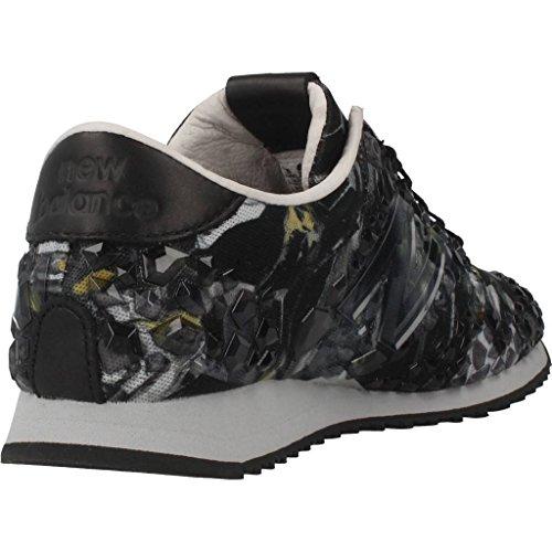 Women's WL420 DSI Women's Brand Black Model New Sports Colour Sports Black Balance Shoes Shoes qfx8PC