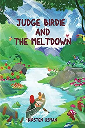 Judge Birdie and The Meltdown