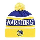 OTS NBA Golden State Warriors Men's Jasper Cuff