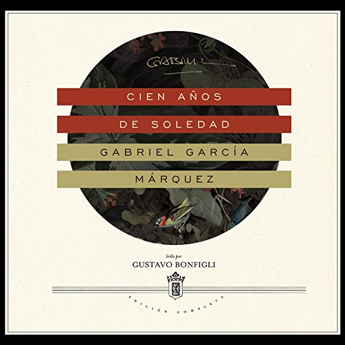 Cien años de soledad / One Hundred Years of Solitude (Spanish Edition) ebook