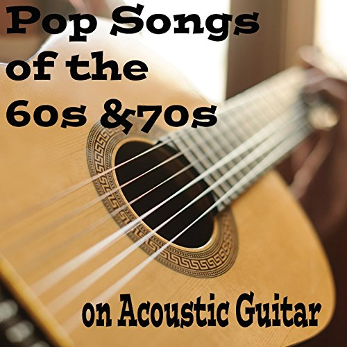 Instrumental Acoustic Guitar By