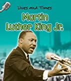 Martin Luther King Jr, Emma Lynch, 1403463514