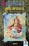 img - for Das Schwarze Auge. Der Spieler. book / textbook / text book