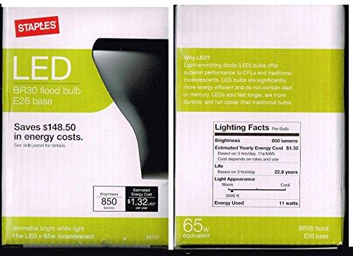 staples-brand-led-br30-flood-bulb-226-base