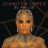 Kyпить El Anillo на Amazon.com
