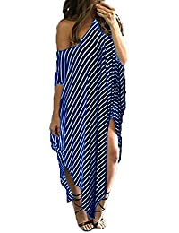 maxi dress amazon 50