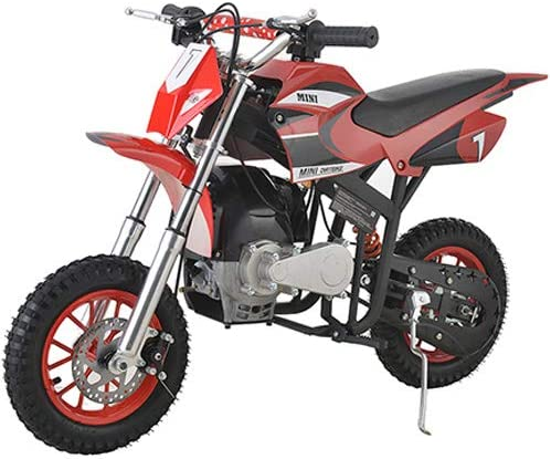 X-Pro 40cc Kids Dirt Bike