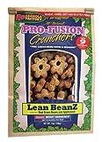 Cheap K9 Granola Factory Lean Beanz Pro Fusion Crunchers (14Oz)