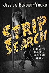 Strip Search (Detective Russell Sampson)