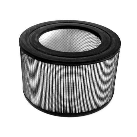 honeywell 17450 filter - 4