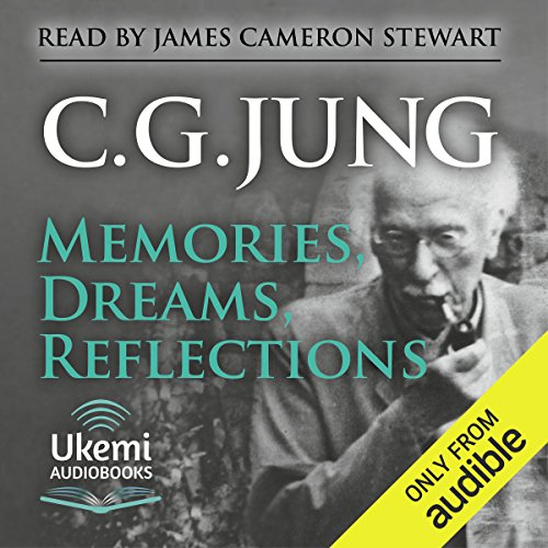 Pdf Memoirs Memories, Dreams, Reflections