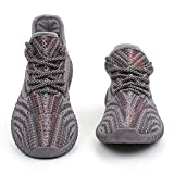 Unisex Breathable Athletic Sport Shoes Cross