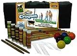 Driveway Games Classics: Croquet