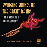Glen Gray: Swinging Sounds of the Great Bands