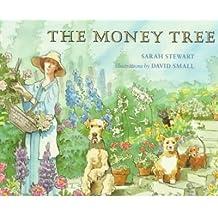 Sarah Stewart The Money Tree Books