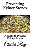 Preventing Kidney Stones: A Guide to Prevent Kidney Stones