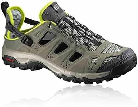 d2722f69e7881 Shopping 12.5 - Salomon - Shoes - Men - Clothing, Shoes & Jewelry on ...