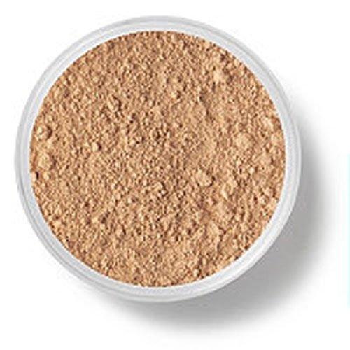 Minerals Foundation .28 Oz 8 Grams Medium