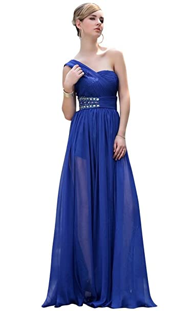 Passat - Vestido de novia - Mujer azul turquesa 52