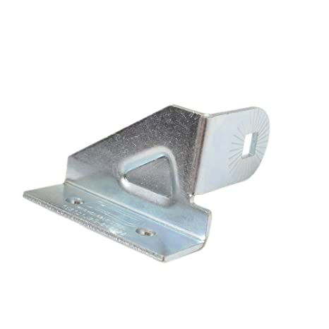 Excellent Dewalt Grinder Replacement Bracket 761368 00 Gmtry Best Dining Table And Chair Ideas Images Gmtryco