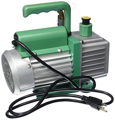 Air Compressor Ventilation : Cfm hp single stage rotary vane vacuum pump hvac air