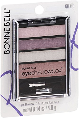 bonne-bell-eye-style-shadow-box-girlie-pinks-611-014-oz