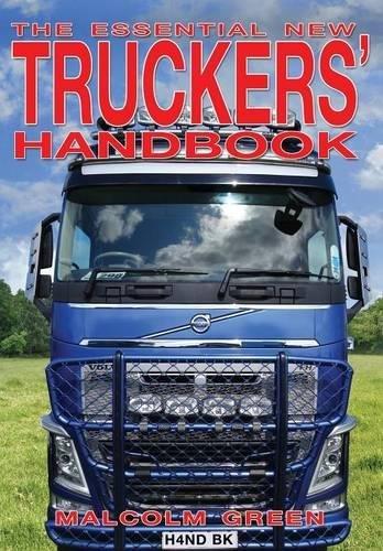 The essential new truckers' handbook