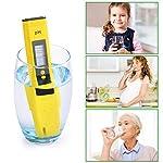 Ulikey-PH-Tester-Misuratore-Digitale-Misuratore-PH-Digitale-Gamma-000-1400-Penna-PH-Portatile-PH-Test-per-Idroponica-Piscina-Acquario-Spa-PH-Tester-B